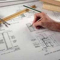 Pattaya_House_Plan_Architect